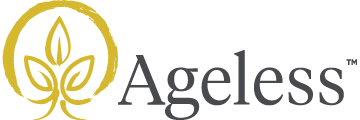 Ageless Labs